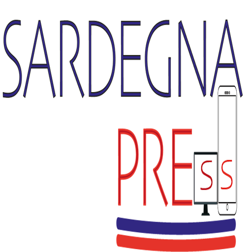 512x512-logo-sardegna-press-2.0.png