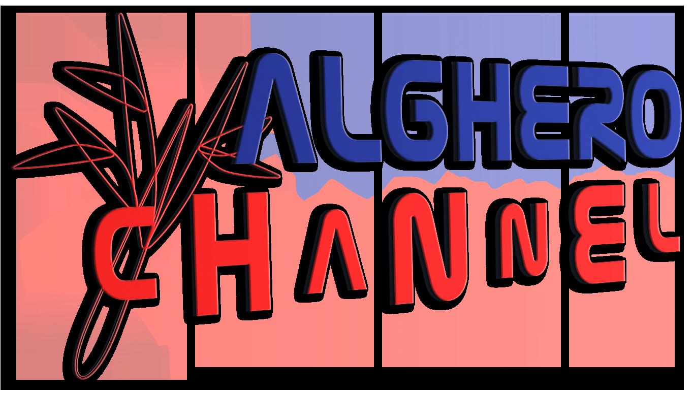 ALGHERO CHANNEL